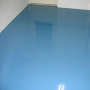 2 laags epoxy vloercoating pakket